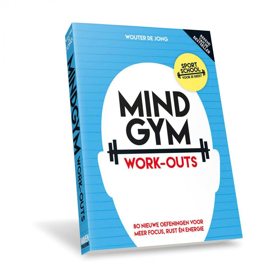 Mind Gym, Workouts
